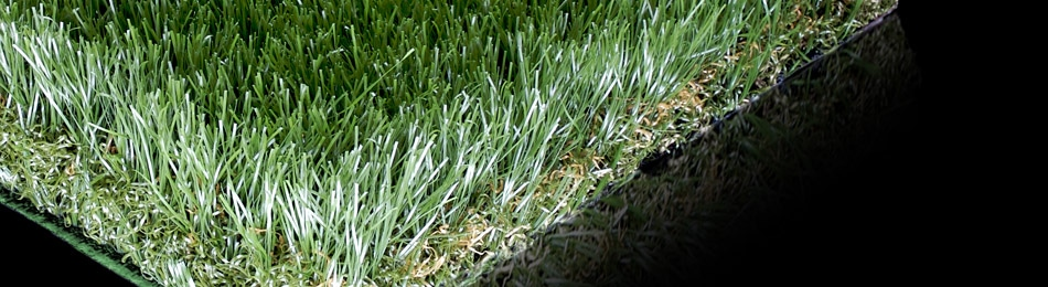 image of synlawn artificial grass